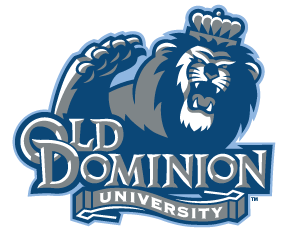 ODU Athletics Travel